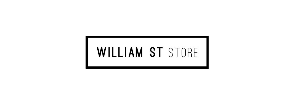 William Street Store