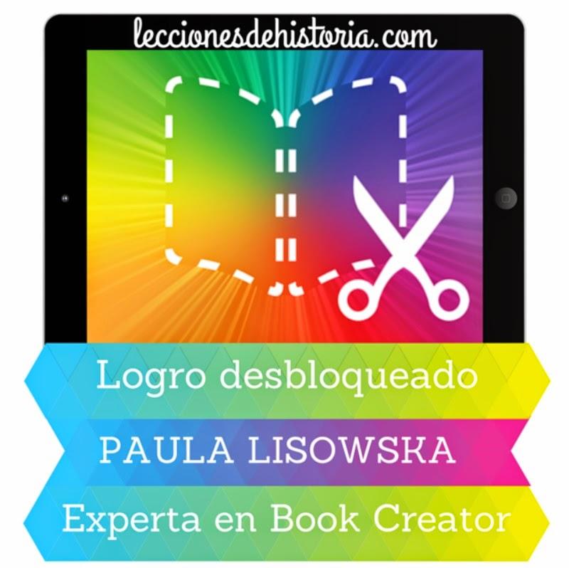 Insignia Book Creator