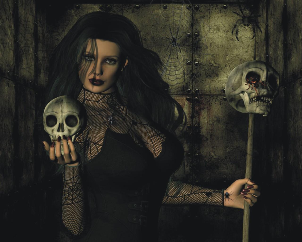 http://1.bp.blogspot.com/-ErhIRNfhCxM/T6KsHeSbzNI/AAAAAAAABsY/ecKgEMYRyQY/s1600/Evil-Witch-Wallpaper.jpg