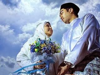 Suami istri (mellena)
