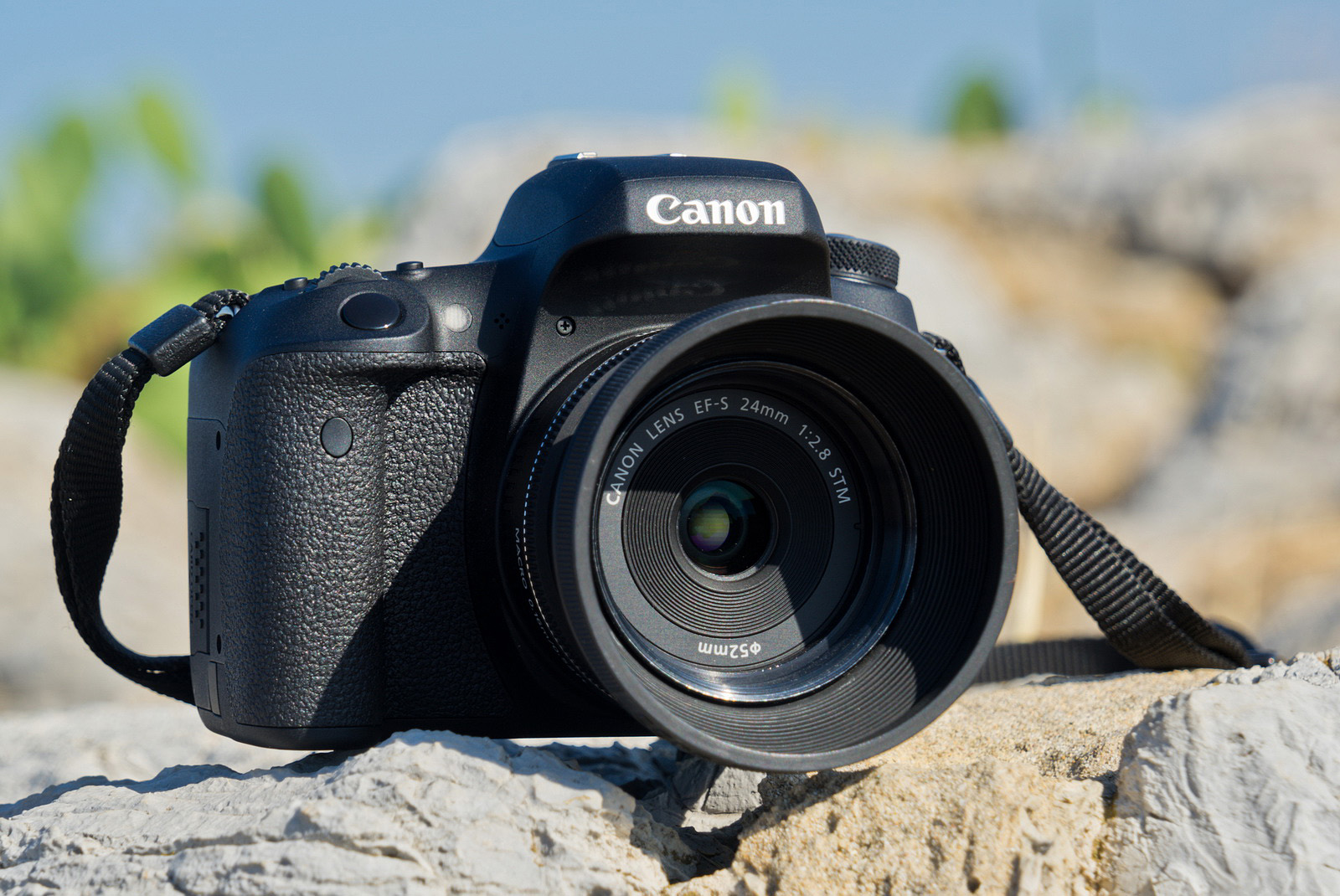 Astrophotography Cameras - Whats The Best Choice for Canon camera for astrophotography