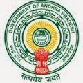 Andhra Pradesh Forest Department,Hyderabad