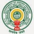 Andhra Pradesh Forest Department,Hyderabad