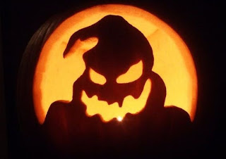 top Halloween wallpapers for whatsapp