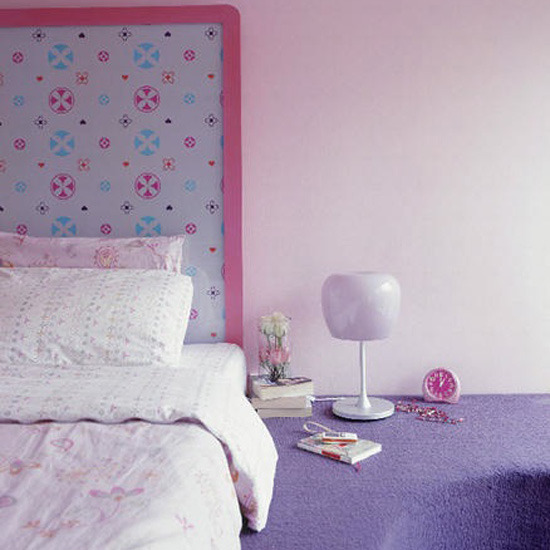 Neon Color Bedroom Ideas Bedroom Design London Bedroom Colors Red And White New Style Bedroom Design: New Home Interior Design: How To Add Colour To A Children