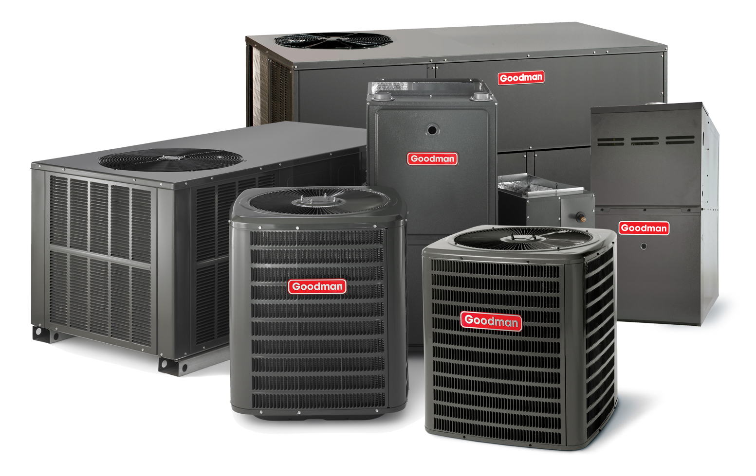 Emerson Condenser Fan Motor furthermore GE Motor Wiring Diagram in addition York Furnace Parts Diagram likewise Goodman Heating Air Conditioning Units also Rheem Air Handler Wiring Diagram. on carrier condenser fan motor replacement