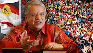 Lebih ramai Ketua UMNO cawangan akan dikenakan tindakan