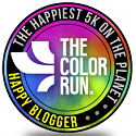 http://thecolorrun.com