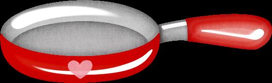 Colecci n de gifs im genes de cocineros y accesorios for Utensilios de chef