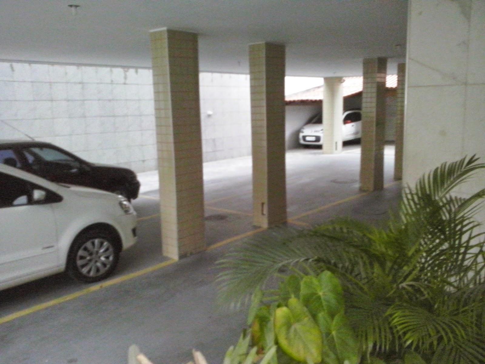 Apartamento Ribeira Ilha Do Governador Avelino Freire Im Veis