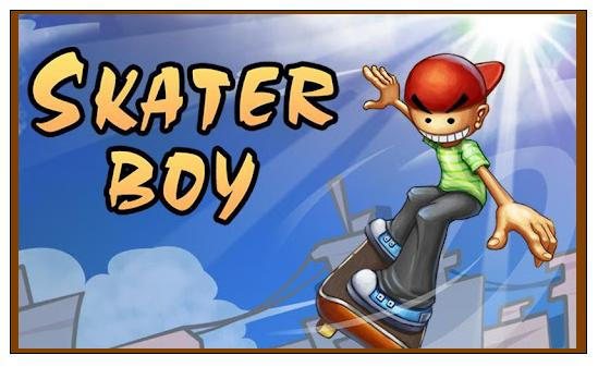 Skater-boy-for-PC