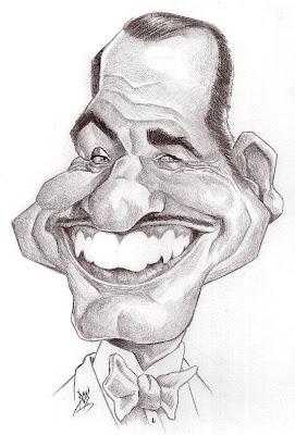 Les caricatures de bod 39 jean dujardin is the artist for Contacter jean dujardin