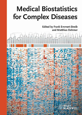 Medical Biostatistics for Complex Diseases - Free Ebook Download