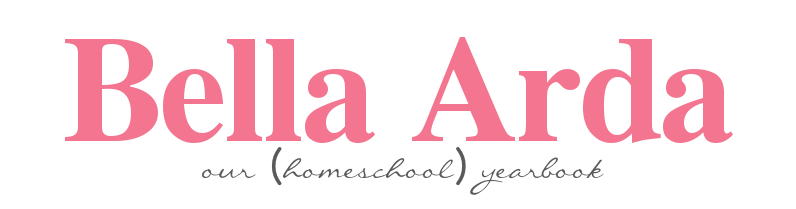 Bella Arda