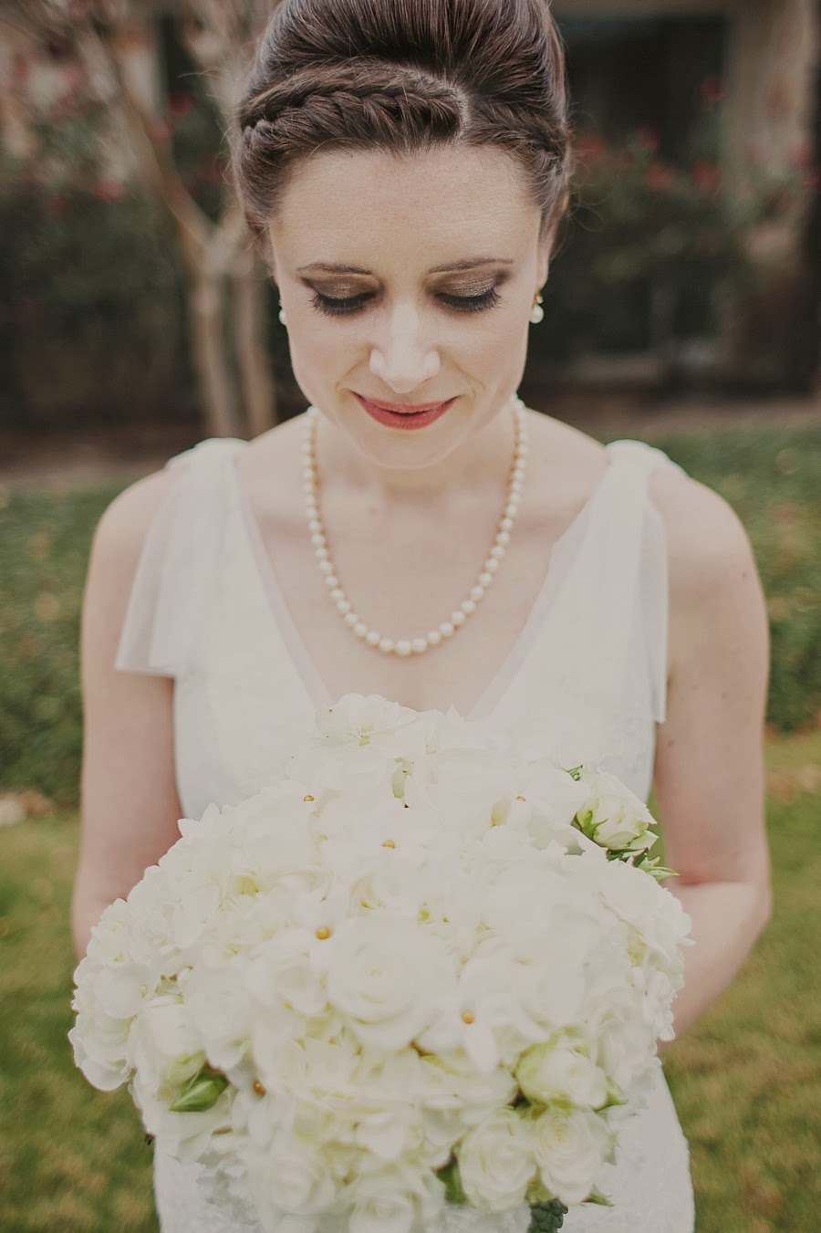 ElDorado Country Club Wedding McKInney