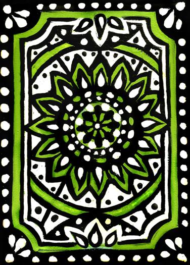 http://www.zazzle.com/thepaintedeye/gifts?cg=196559414554327966