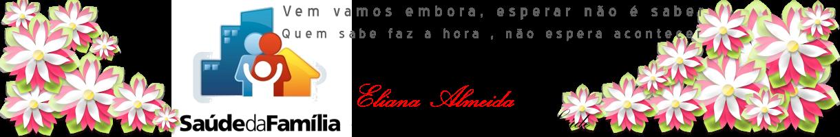 ACS Eliana