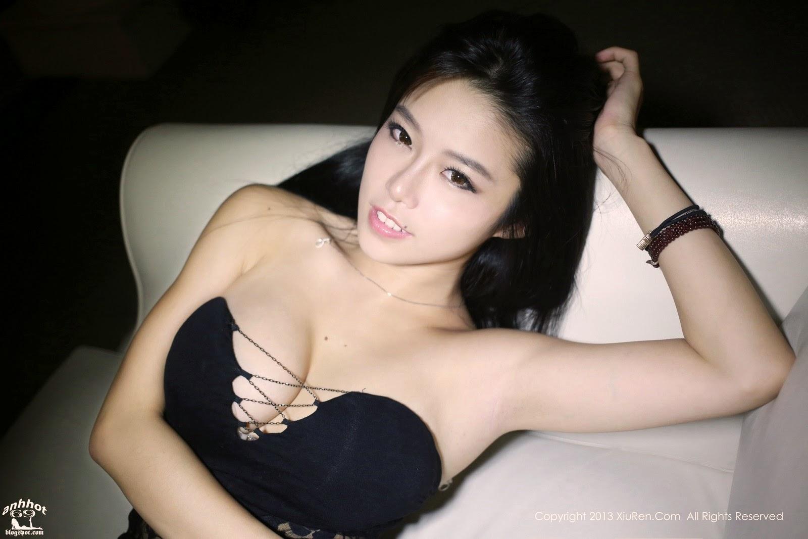 Xiuren-N00026-Luvian_02397517