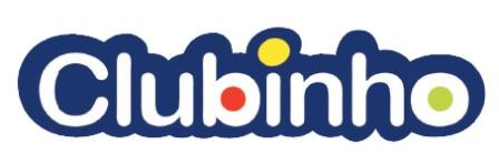 clubbinho
