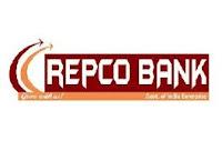 www.repcobank.com Repco Bank