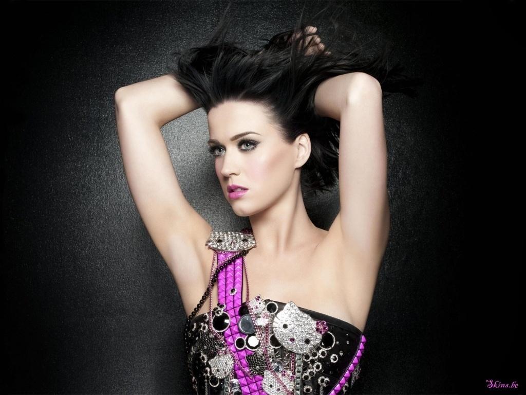 http://1.bp.blogspot.com/-Es4vu6d-7tk/TxW5OZqpgfI/AAAAAAAAEE8/jgkRHFQPMcQ/s1600/katy-perry-hair.jpg