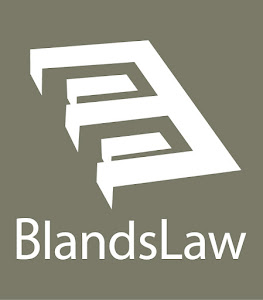 BlandsLaw