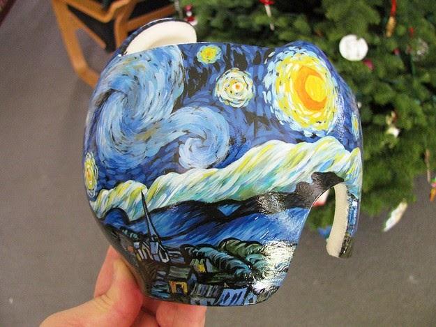 cool baby helmet1