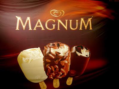 magnum1.jpg