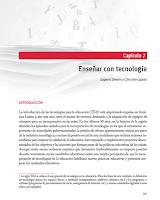 Foto de la portada de la publicación