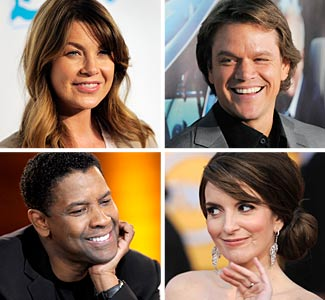 Todays famous birthdays and anniversaries Get the complete list of celebrity birthdays and discover each celebrity that was born on your birthday
