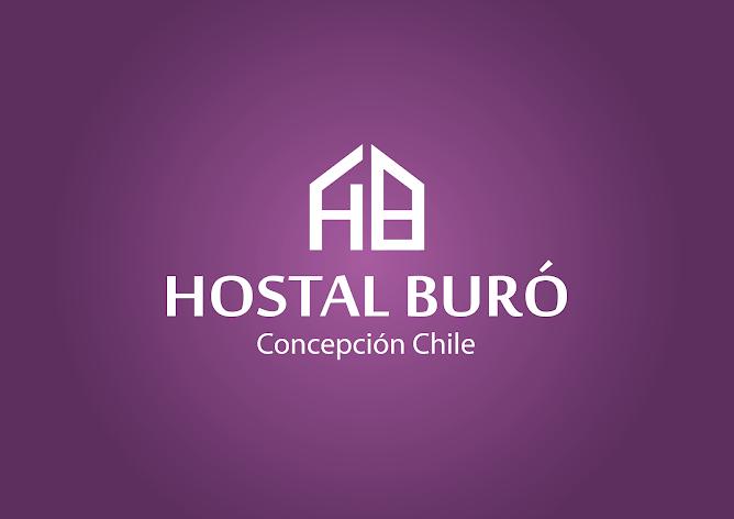 HOSTAL BURÓ