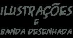 ilustraçao e bd