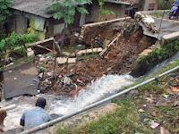 Manado : Foto - Foto Banjir Bandang Manado
