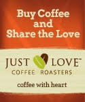 Our Coffee Fundraiser