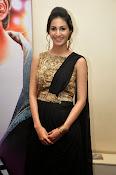 Amrya dastur glamorous photos-thumbnail-3