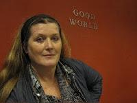 Helen Granqvist