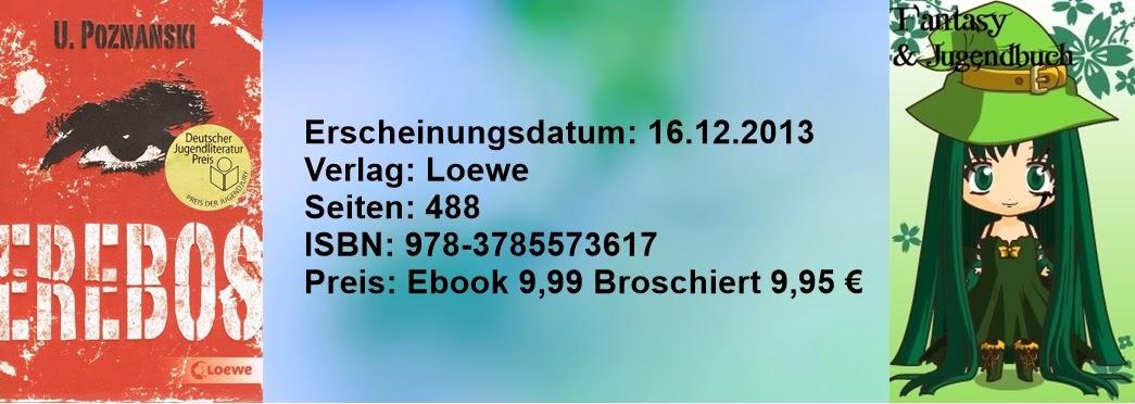 http://www.loewe-verlag.de/titel-1-1/erebos-4322/