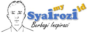 Ahmad Syairozi