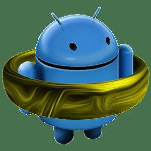 3C Toolbox Pro 1.7.6.1 APK