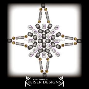 Keiser Designs Tutorials: