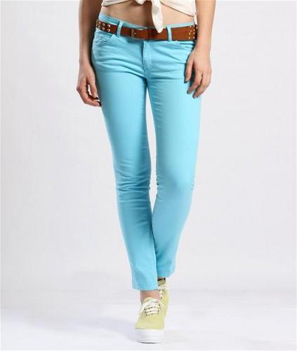 collezione 2013 bayan pantolon modelleri-5