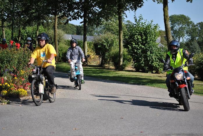 Les Mordus Du Galet 9 SEPT 2012
