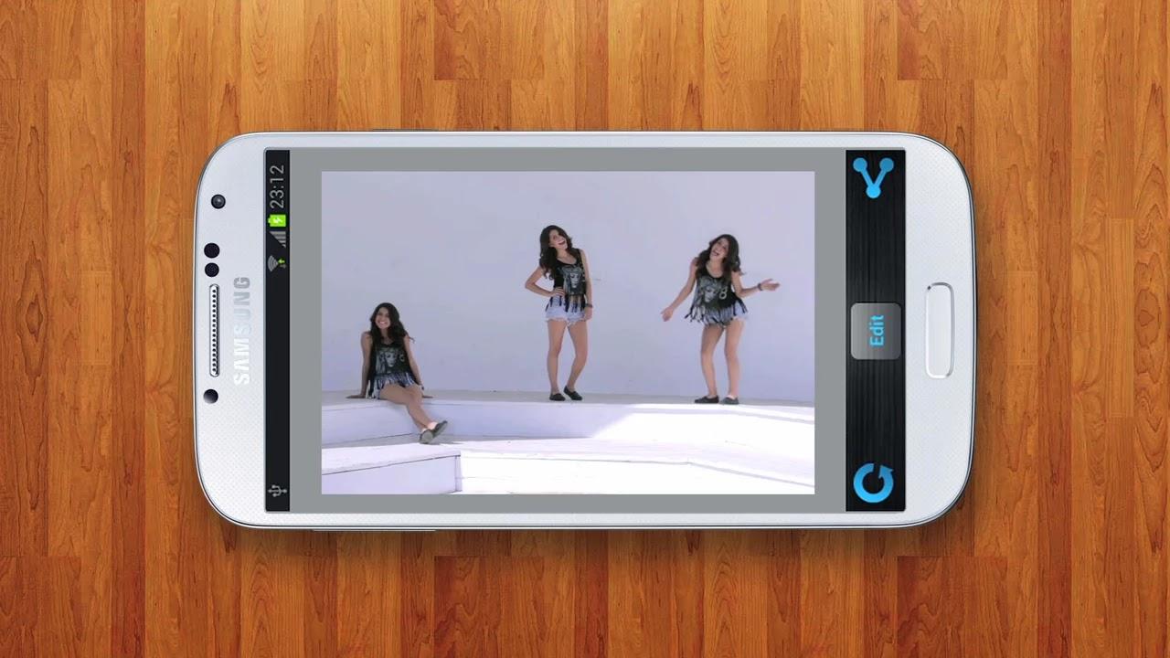Clone Yourself - Camera v1.3.4