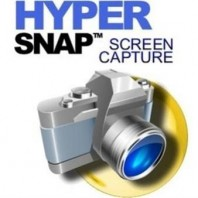 Hyperionics HyperSnap v7.21.00 Incl Key