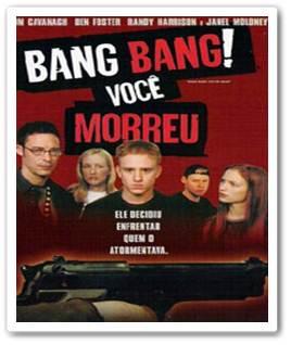 Download Bang Bang Morreu