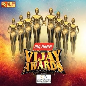 Watch Vijay Awards Vijay Tv Show – 28-06-2014 Vijay Awards Watch Online Youtube HD Free Download