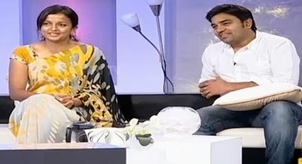 NATPUDAN APSARA – Shiva & Kiruthiga Udhayanidhi EP11,  Thanthi TV