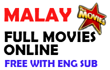 Malay Full Movies Online