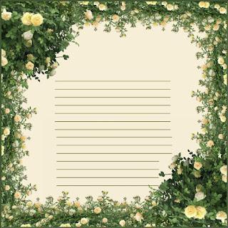 http://1.bp.blogspot.com/-EsPbne5VNbY/Vf28oaFehdI/AAAAAAAAbgU/TeMxXoacvgI/s320/FLOWER%2BCARD_19-09-15.jpg