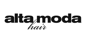 Takapuna hairdressers and salon | Alta Moda Hairdressing
